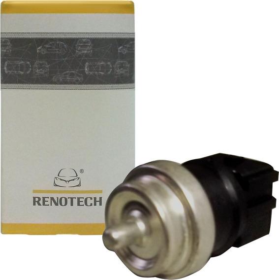 226309418r Sensor Temperatura Injeção - Master 2.5 16v G9u