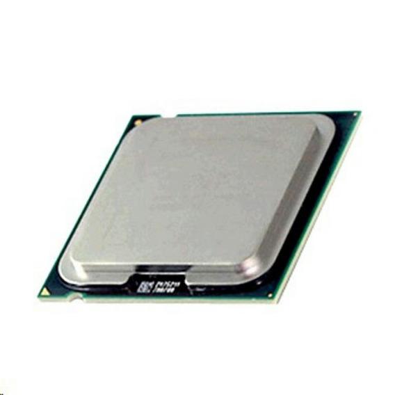 Processador (pentium/celeron, 775)