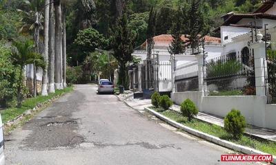 Casas En Venta Maria Fernanda Peña 04242819814