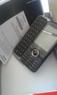 Nextel Motorola I886