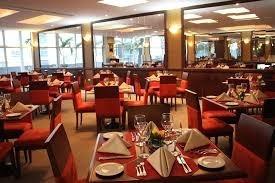 Alquilo Restaurante En Juan Dolio