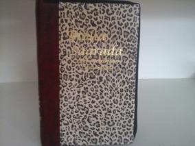 Kmb)biblia Sagrada Femini.l.gig.(mercado Livre Dia E Noite)