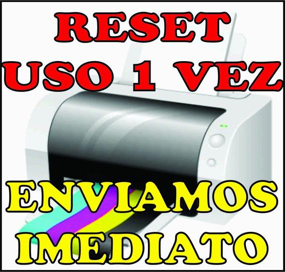 Reset Epson L220 L365 L375 L455 L475 L575 L565 L1300 L1800