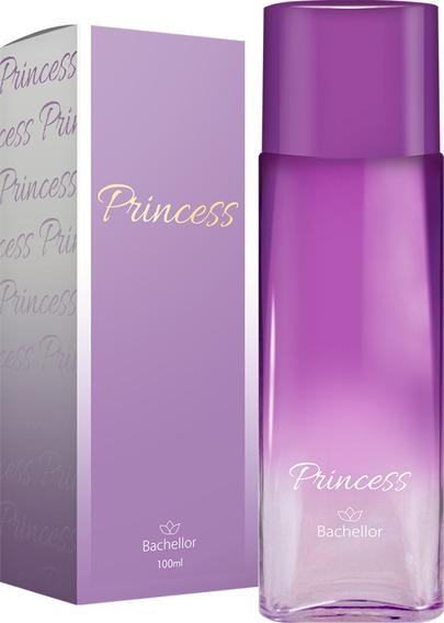 Perfume Princess - Feminino - 100ml