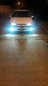 Renault R 19 1996