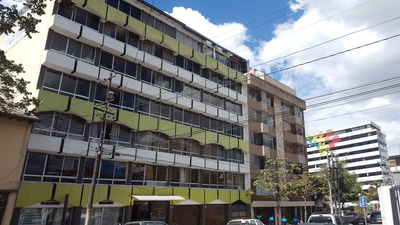 Apartamentos Suites Habitaciones Amobladas De Arriendo