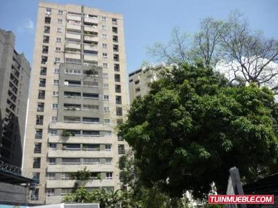 Apartamentos En Venta 16-10812