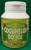 Hongo Del Sol (agaricus Blazei Murril) Alimento Natural