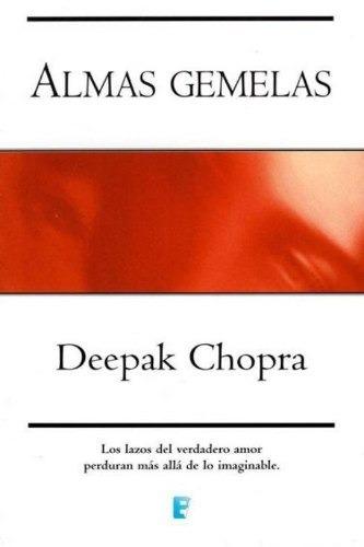 Almas Gemelas Deepak Chopra Digital