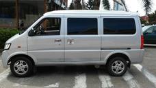 Punta Del Este Camioneta Con Chofer 6 Pax. Traslados