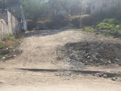 Terreno 480 Metros Escriturado Temixco Morelos...!!!