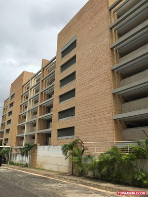 Apartamento Residencias Altolar M.r