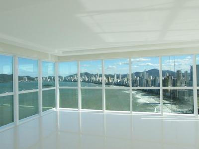 Apartamento Residencial À Venda, Pioneiros, Balneário Camboriú. - Codigo: Ap0414 - Ap0414
