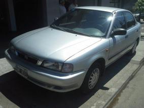 Suzuki Baleno 1998 4ptas Full 1.6