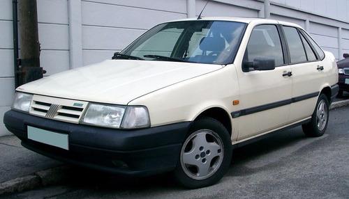 Manual De Taller Fiat Tempra (1990-1998) Envio Gratis