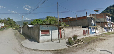 Venta De Terreno Area 1000 Mt2