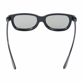 Óculos 3d Passivo Para Tv Philips Novo Original + Nf
