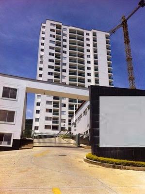 Venta Apartamento San Gil Santander- 80.23m2- Código (004)