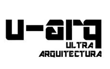 Ultra Arquitectura - Arquitectura - Gestion - Tramites