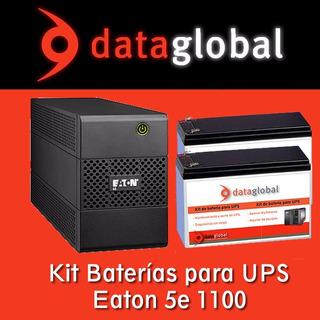 Ups Eaton 1500 en Mercado Libre Argentina