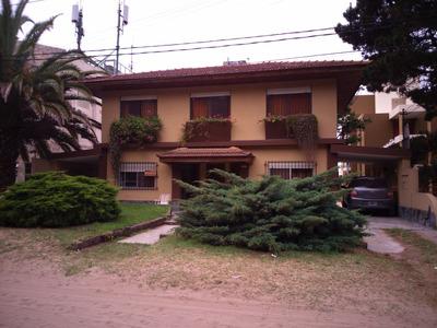 Duplex Con Excelente Ubicacion!!!