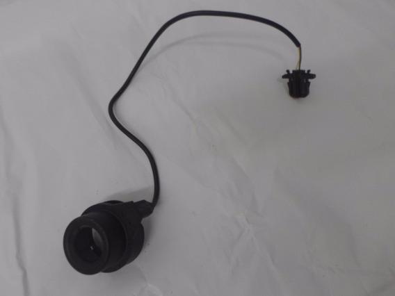 Imobilizador Gol - Antena Da Chave 377 953 254
