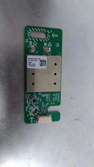 Placa Wiifi Tv Sony Kdl-40hx755 1-458-353-32