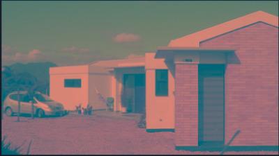 Vendo Casa Aposentos De Yerbabuena