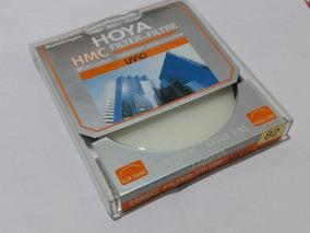 Filtro Uv Hoya 82 Mm Original