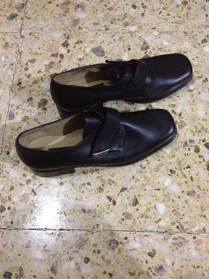 Zapatos Hush Pupiess Nuevos