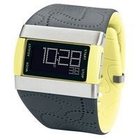 Relógio Analógico Nike Merge Step Wc0025-034