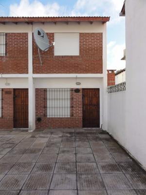 Duplex Para 6 Personas - Calle 46 Al 200