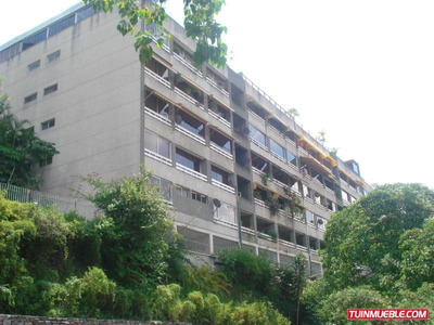 Apartamentos En Venta 15-15062