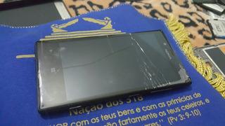 Peças Nokia 720