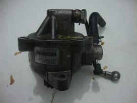 Bomba De Vacuo Da L200 Triton 2012 13