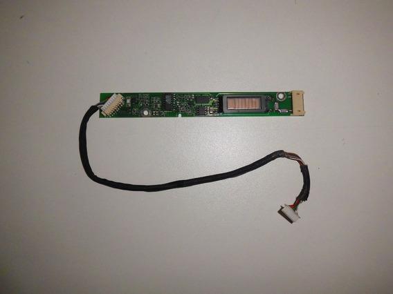 Inverter Compaq 100s 23a3a-01 E177794