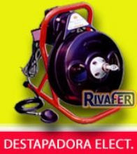 Destapacion De Cañerias Fumigacion Definitiva De Cucarachas