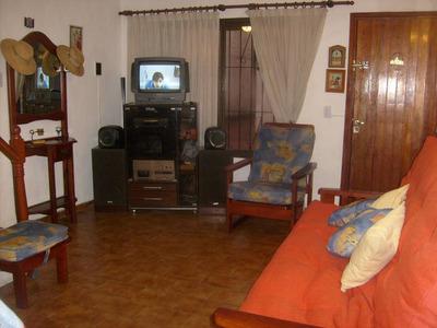 Santiago Del Estero 3000 Dúplex San Bernardo-en Cuotas
