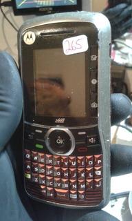 Celular Nextel I465