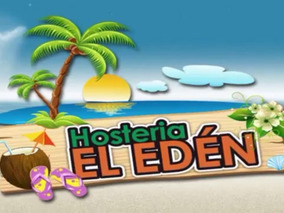 Hospedaje Tonsupa, Hoteles, Habitaciones $10