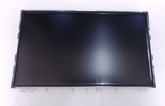 Display All In One Cce Win Solo 19tv - 100% - Usada