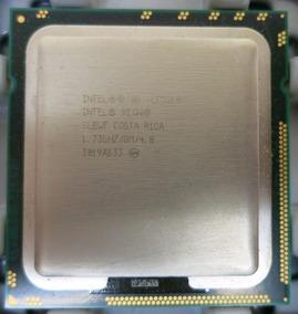Intel Xeon Lc5518 Quad Core 1,73ghz 8mb Socket 1366
