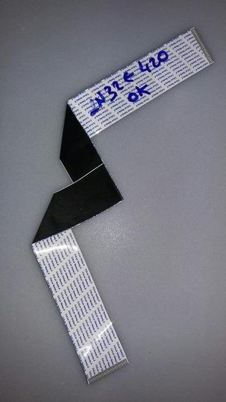 Flet Samsung Ln32e450
