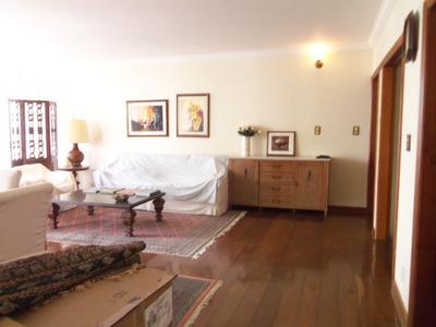 Maravilhoso Apartamento Totalmente Mobiliado,3dormitórios Sendo 1 Suíte A 50 Metros Da Av.paulista! - Di267