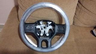 Volante Para Dodge Ram Pick Up Original.