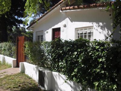 Excelente Casa Barrio Residencial. Jóvenes 2019
