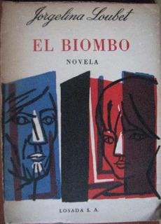 El Biombo - Loubet, Jorgelina - Losada - 1963