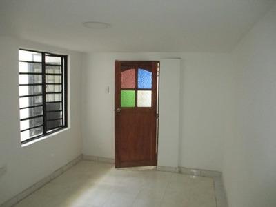 Inmueble Venta Casas 2790-14511