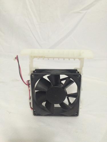 Cooler  Sony Hcd-gpx33