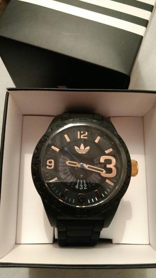 Reloj adidas Nuevo Con Garantia De Un Año